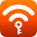 无线WiFi