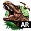 Monster Park恐龙世界