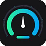 茂萦网络测速