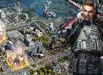 战略生存手游《旭日之城》 一场重建星球文明的冒险