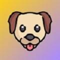 Doggy人对狗翻译器