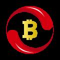 bitcoin交易所