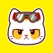 炸弹猫扫雷
