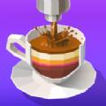 空闲咖啡公司