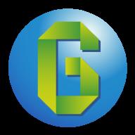 GECC环保币