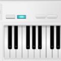 电子琴演奏谱