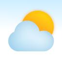 云趣实时天气预报