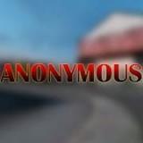 匿名的士兵