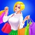 疯狂来购物