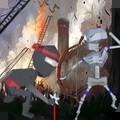 战斗传说模拟器