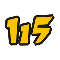 115游戏盒