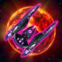 罗马2077太空战略