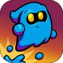 幽灵跳跃GO
