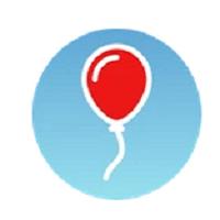 气球高高手