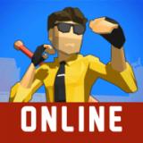 客户端游戏排行_手机网游排行榜休闲手机网游下载推荐