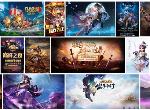 边锋网络海外品牌bfun:《Idle Arks》突围海外中轻度游戏市场