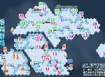 剑与远征冬霜群岛怎么通关 冬霜群岛通关攻略