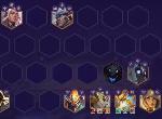 云顶之弈11.13六圣光卫士阵容怎么玩 六圣光卫士阵容玩法介绍