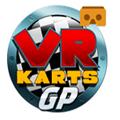 虚拟卡丁车vr