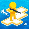海战模拟器