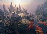 梦幻新诛仙焚香谷探灵位置在哪 焚香谷25探灵位置攻略分享