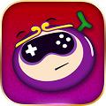 葡萄游戏厅手机版