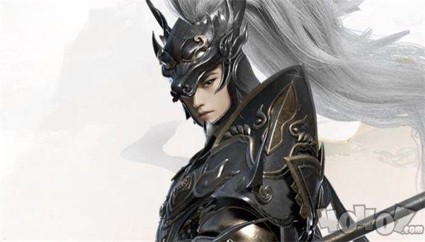 剑侠世界3平民职业推荐 平民玩家最强职业选择分析