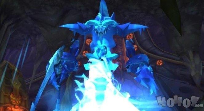 魔兽世界怀旧服火焰节什么时候开始和结束 火焰节时间表